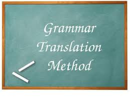 How not to teach English