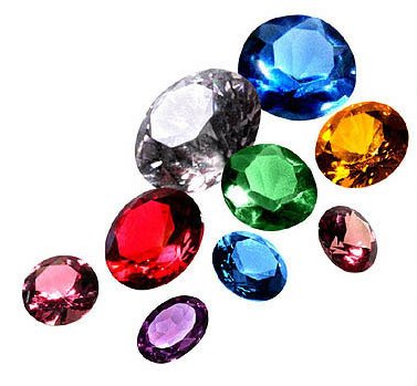 Vedic Astrology Gems