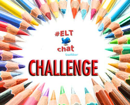 CHALLENGEELTCHAT