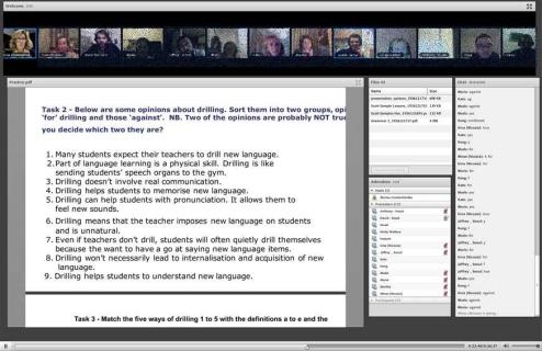 adobe_Grammar-Practice-Activities-1
