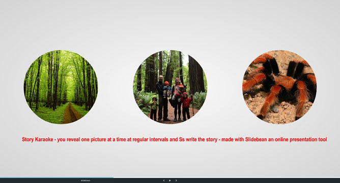Presentation---Slidebean