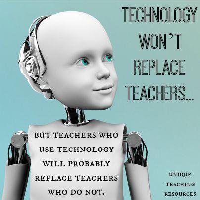 26168a958ca67aabbe1f9086b48eb065-education-quotes-for-teachers-teacher-education