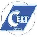 logotypocelt