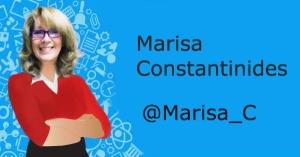 marisa_banner