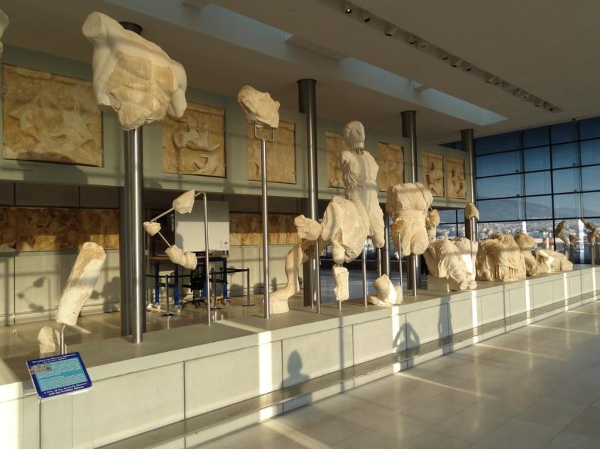acropoli_museum1