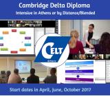 Interactive online courses