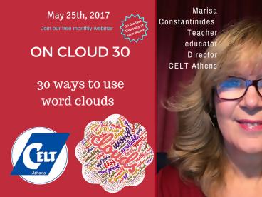 word clouds