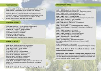 CGroup leaflet_Layout 1(2)