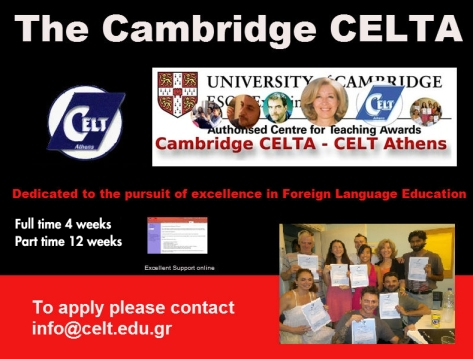 cambridge_Celta.1